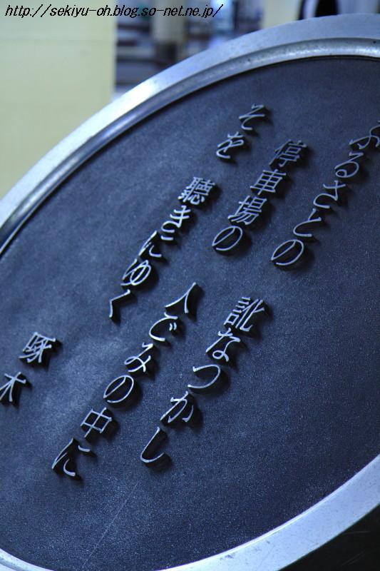 20101106_141.jpg